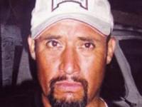 Anastasio Hernández