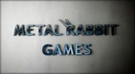 metalrabbit